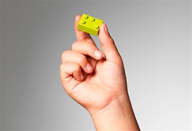 LEGO-Steine mit Brailleschrift Braille-Bricks_03