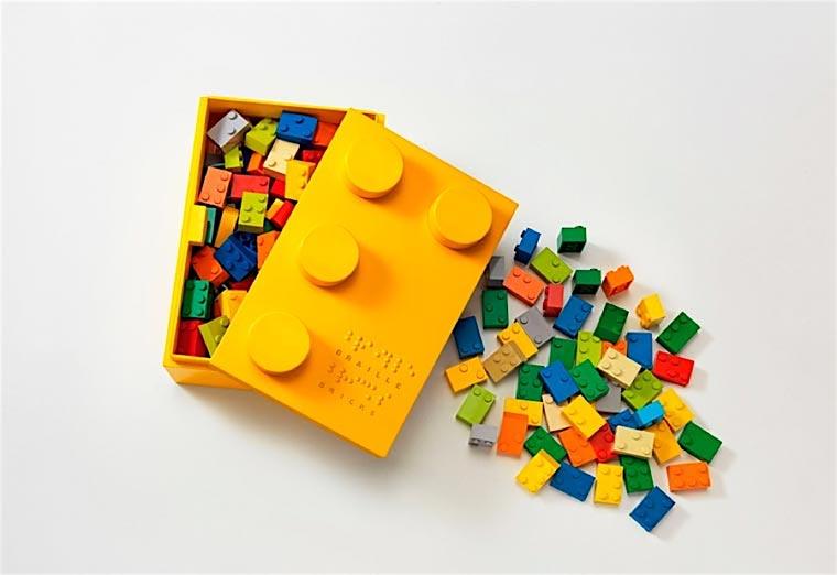 LEGO-Steine mit Brailleschrift Braille-Bricks_04