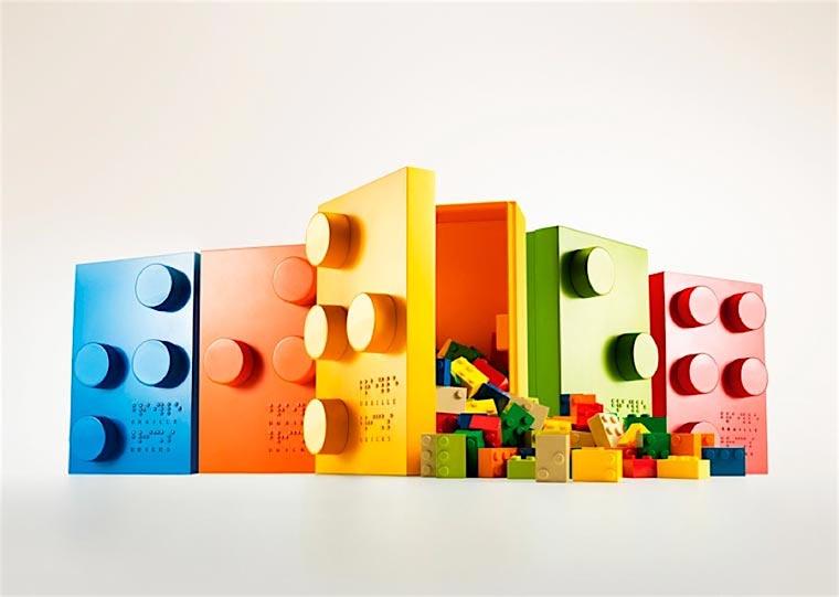 LEGO-Steine mit Brailleschrift Braille-Bricks_06