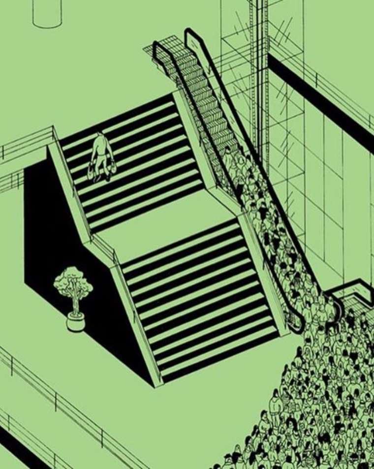 Illustrierte Social Media-Sucht Brecht-Vandenbroucke_05