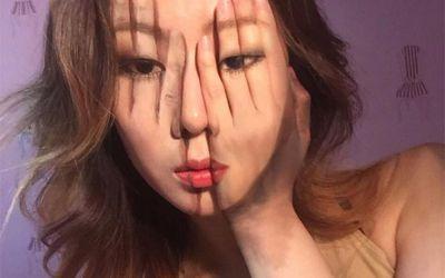 Dain-Yoon_01
