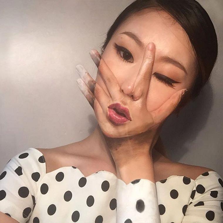 Transparenz-Malerei Dain-Yoon_02