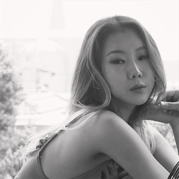 Dain-Yoon_10