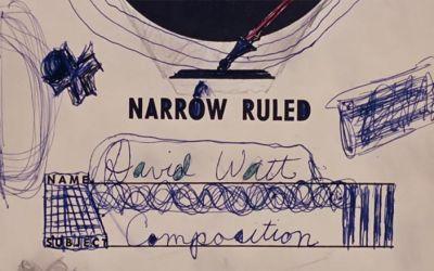 David-Watt-Doodle-Film