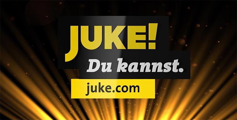 Ich erstelle Plakate für eure fiktiven Filmideen JUKE_Aufruf_04