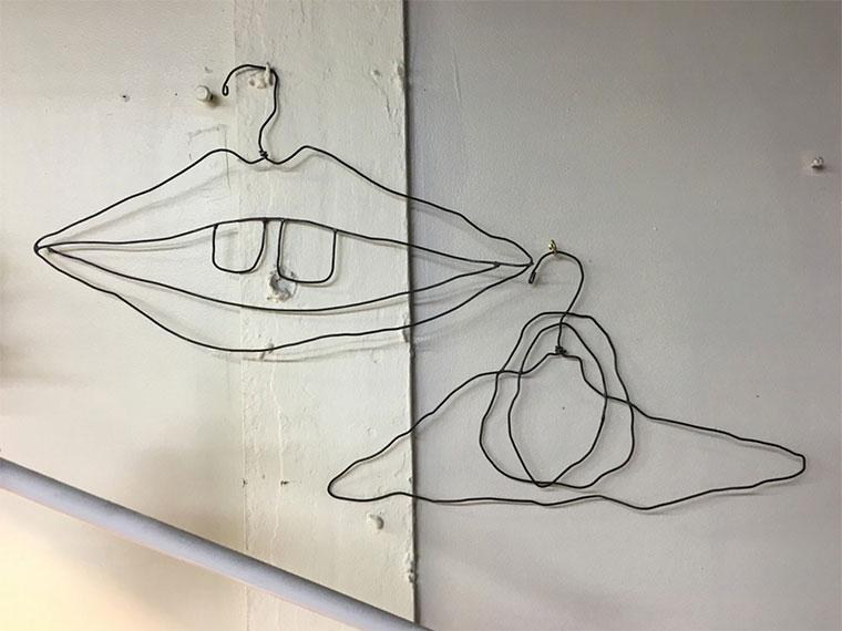 Lane-Walkup-Hangers_04