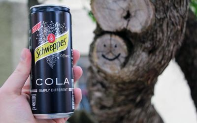 Schweppes-Cola_01