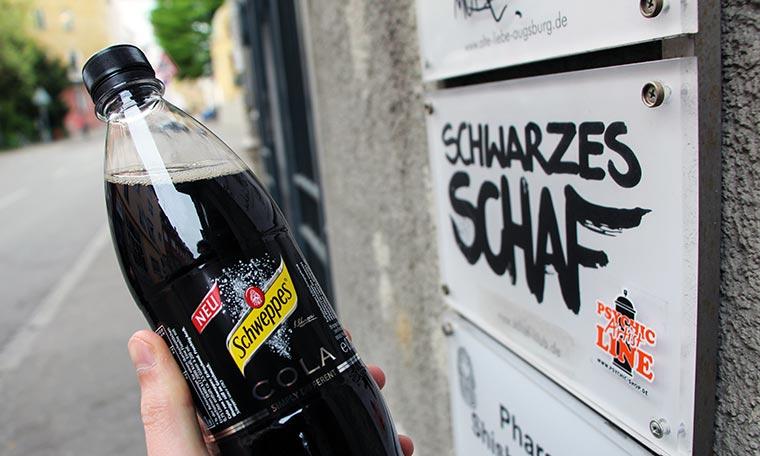 Schweppes macht jetzt auch Cola Schweppes-Cola_02