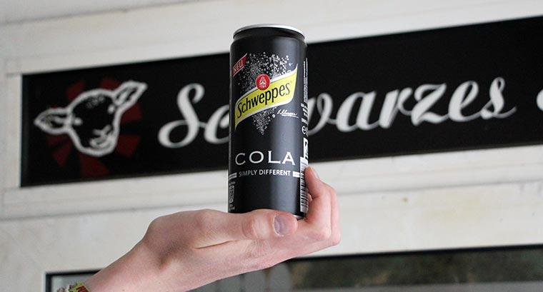 Schweppes macht jetzt auch Cola Schweppes-Cola_03