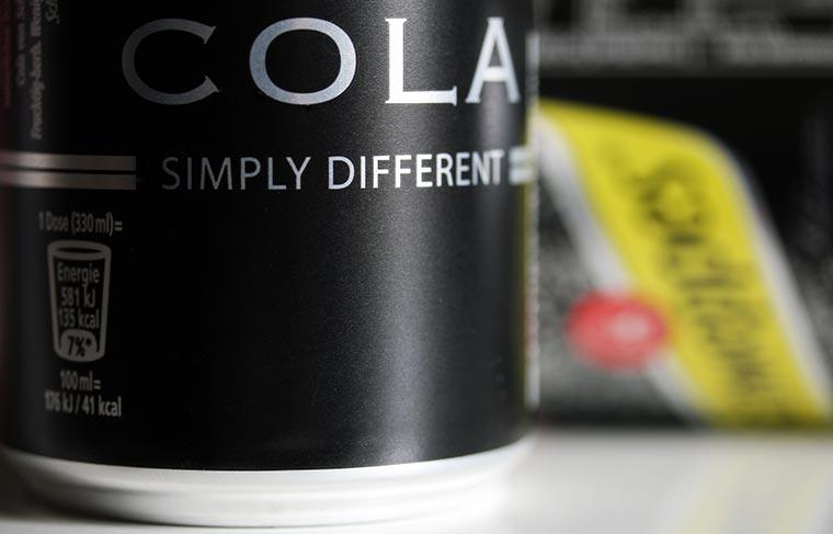 Schweppes macht jetzt auch Cola Schweppes-Cola_04