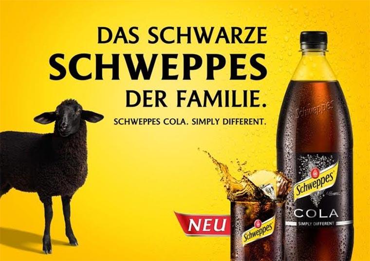 Schweppes macht jetzt auch Cola Schweppes-Cola_06