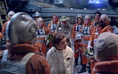 Star-Wars-Danger-Zone
