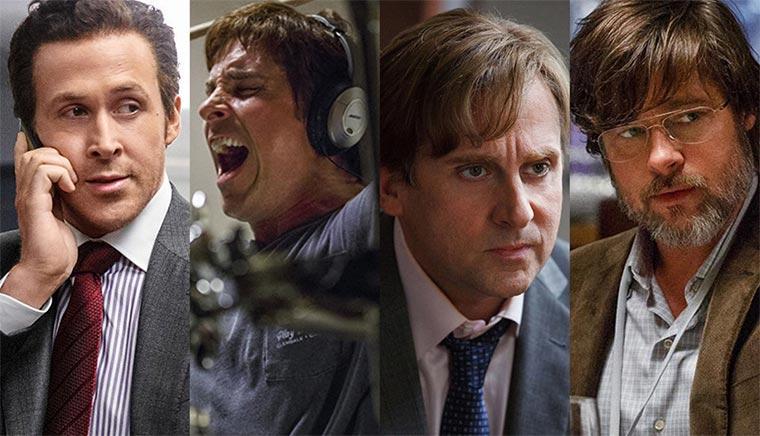 Aus langweiliger Finanzwelt wird beste Hollywood-Unterhaltung The-Big-Short_02
