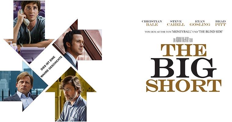 Aus langweiliger Finanzwelt wird beste Hollywood-Unterhaltung The-Big-Short_03