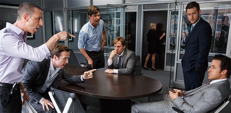 Aus langweiliger Finanzwelt wird beste Hollywood-Unterhaltung The-Big-Short_04