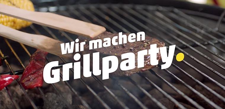 Christian Ulmen ist Gourmet-Gero Ulmen-Grillparty-Gourmet-Gero_02
