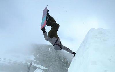 abandoned-winter-resort-snowboarding