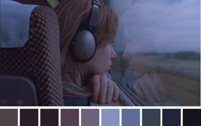 cinema-palettes_01