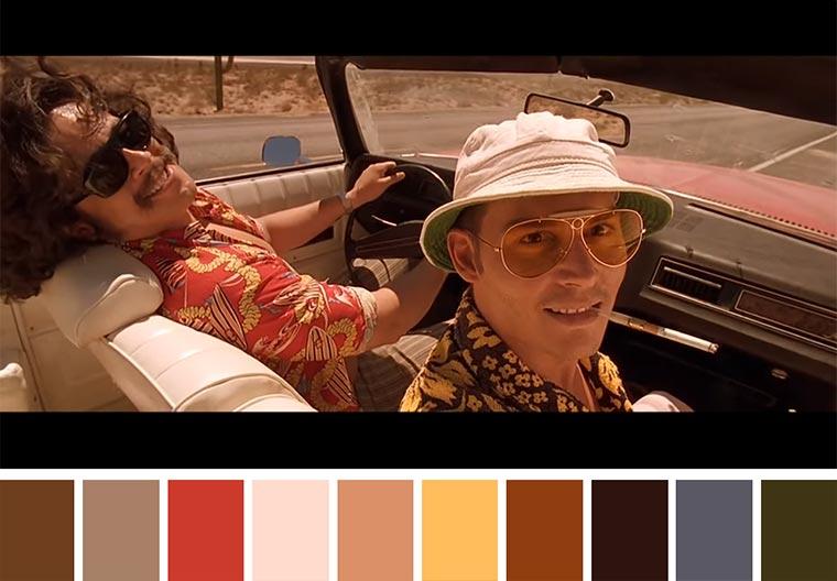Farbpaletten von Kinofilmen cinema-palettes_04