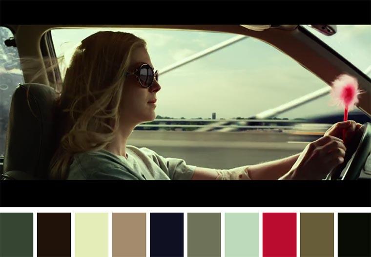 Farbpaletten von Kinofilmen cinema-palettes_09