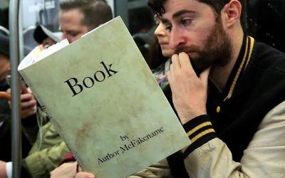 fake-book-covers-2