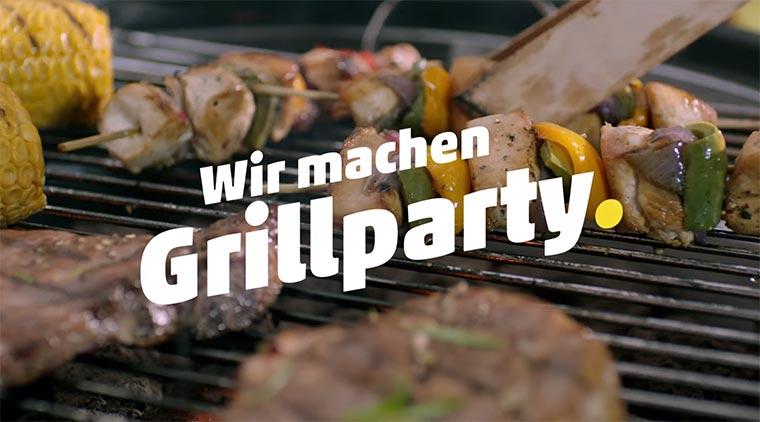 Christian Ulmen ist Veggie-Valentin grillparty-veggie-valentin_02