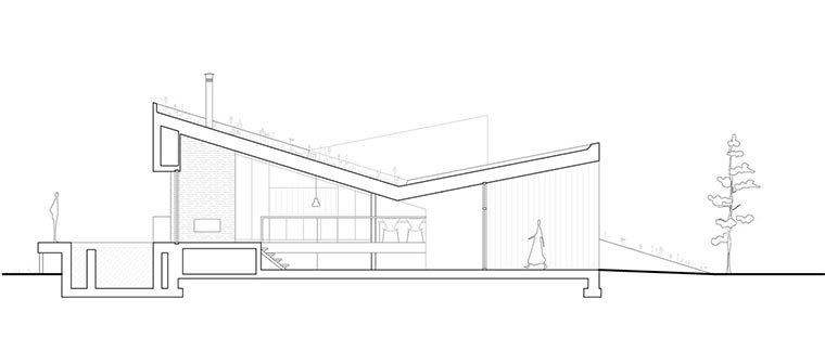 Das Rampenhaus house-pibo_02