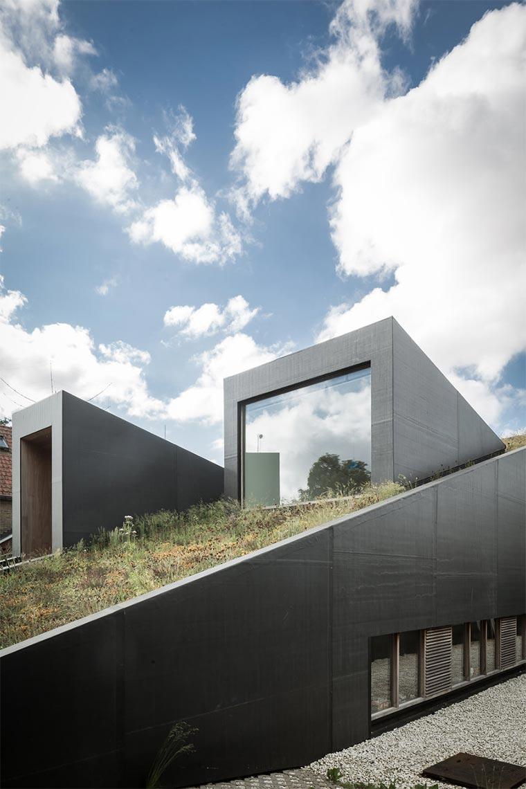 Das Rampenhaus house-pibo_04