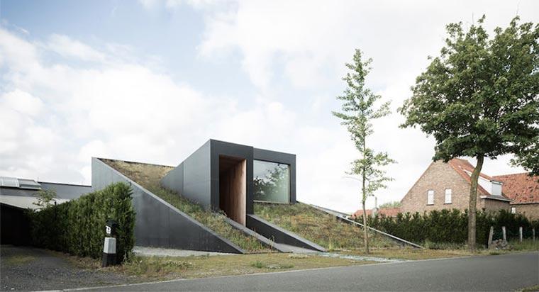 Das Rampenhaus house-pibo_07