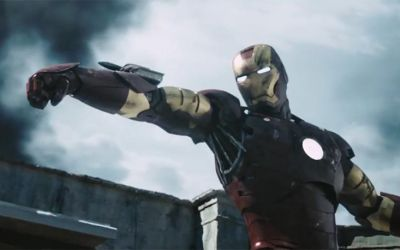 iron-man-kill-count