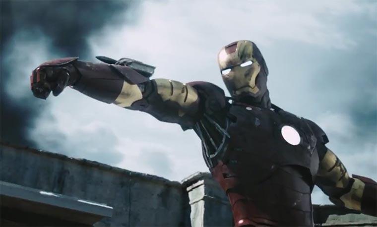 Iron Man Kill Count iron-man-kill-count