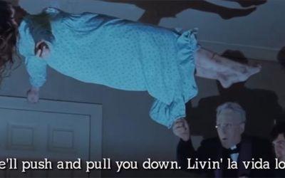 livin-la-vida-loca-movies