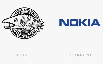 logos-then-and-now_01