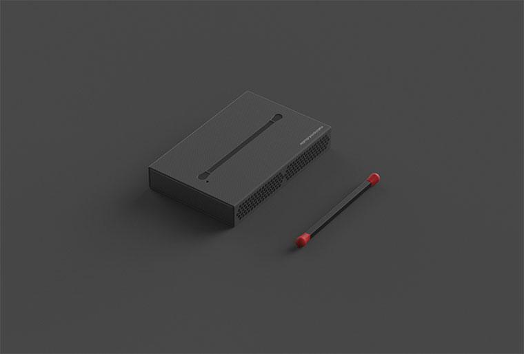 Ausgefallene Streichholz-Designs matchpoint_03