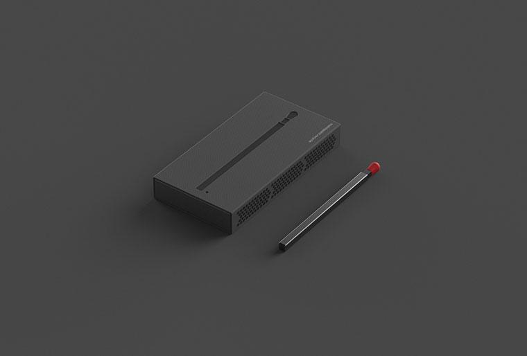 Ausgefallene Streichholz-Designs matchpoint_04