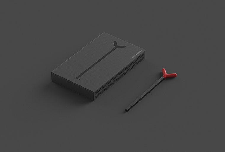 Ausgefallene Streichholz-Designs matchpoint_06