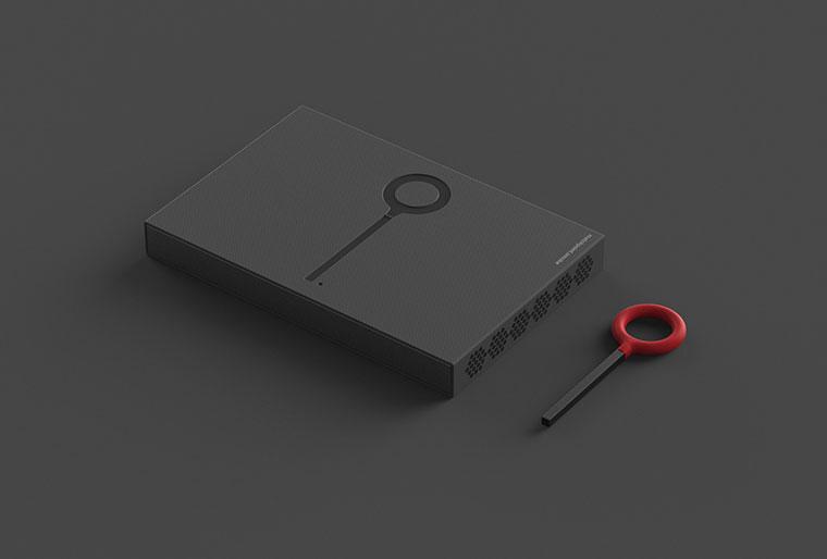 Ausgefallene Streichholz-Designs matchpoint_08