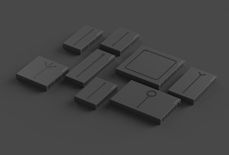 Ausgefallene Streichholz-Designs matchpoint_09