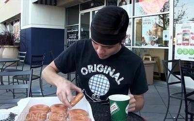 matt-stonie-donut-challenge