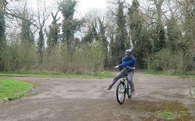 mike-boyd-backwards-brain-bike