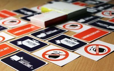 moo-stickers_01