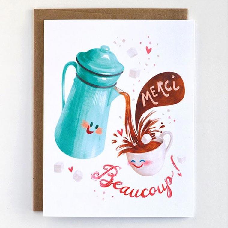 Süße Grußkarten mit Wortwitz mudslpash_03