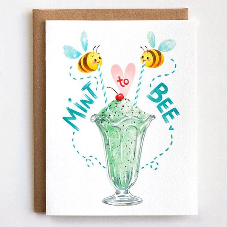 Süße Grußkarten mit Wortwitz mudslpash_05