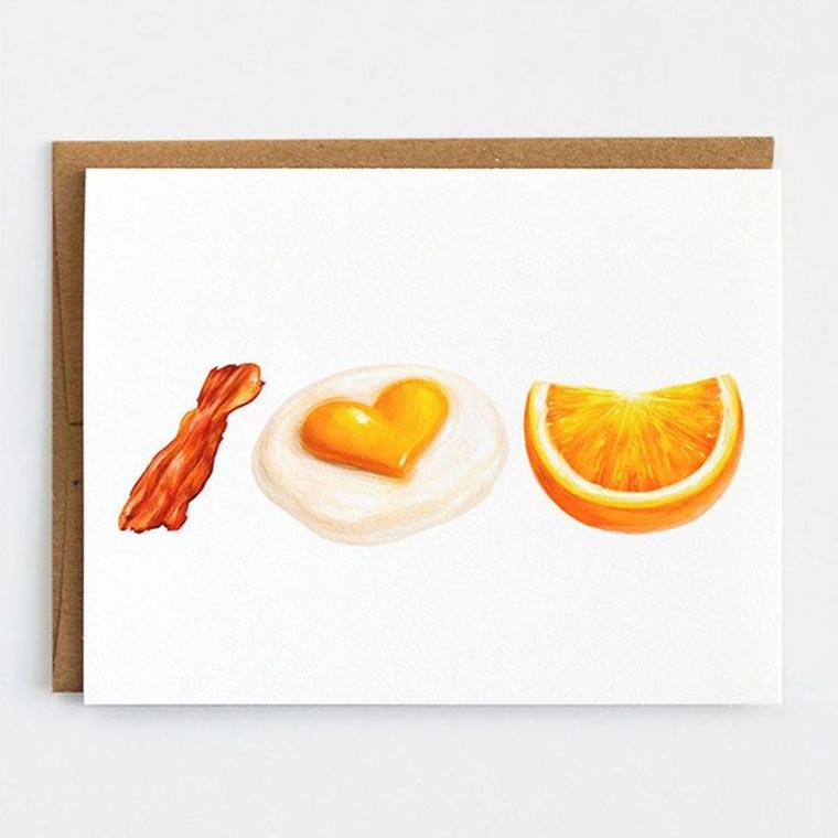 Süße Grußkarten mit Wortwitz mudslpash_09