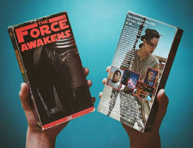 offtrackoutlet-vhs-movies_01