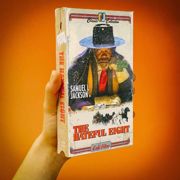 Moderne Blockbuster auf VHS offtrackoutlet-vhs-movies_02