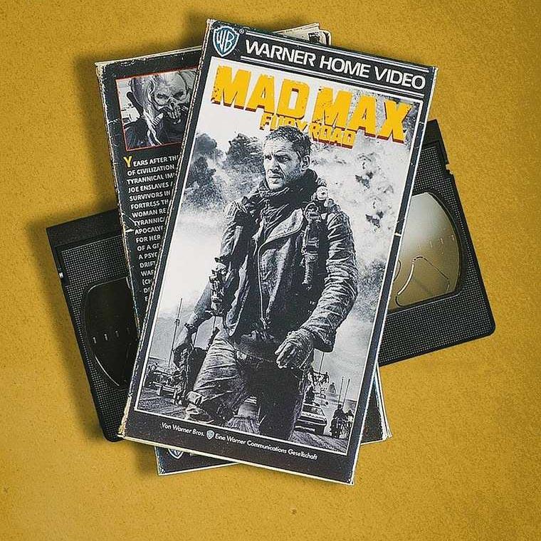 Moderne Blockbuster auf VHS offtrackoutlet-vhs-movies_04