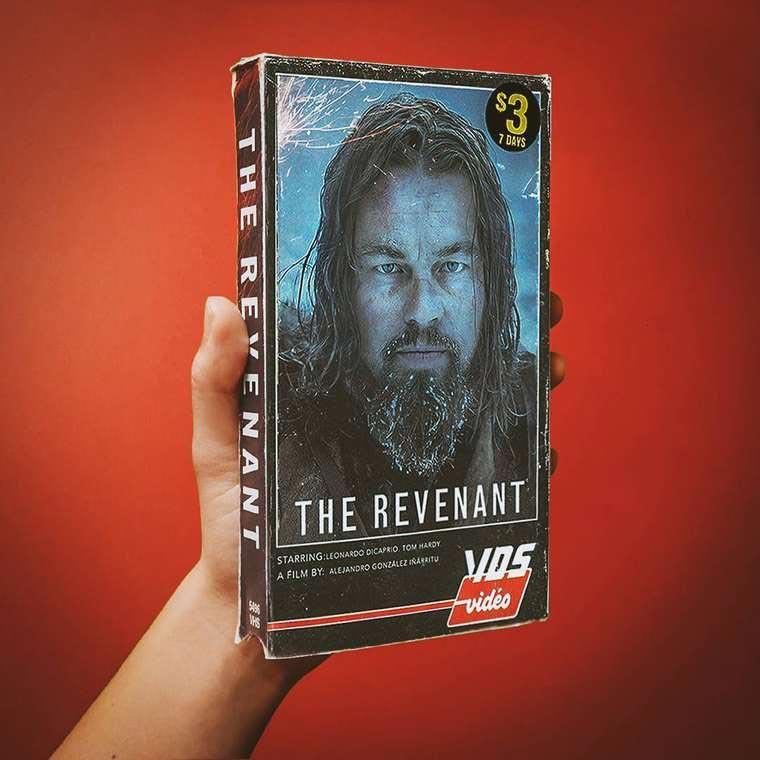 Moderne Blockbuster auf VHS offtrackoutlet-vhs-movies_05