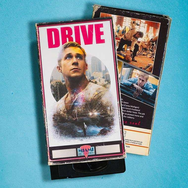 Moderne Blockbuster auf VHS offtrackoutlet-vhs-movies_06