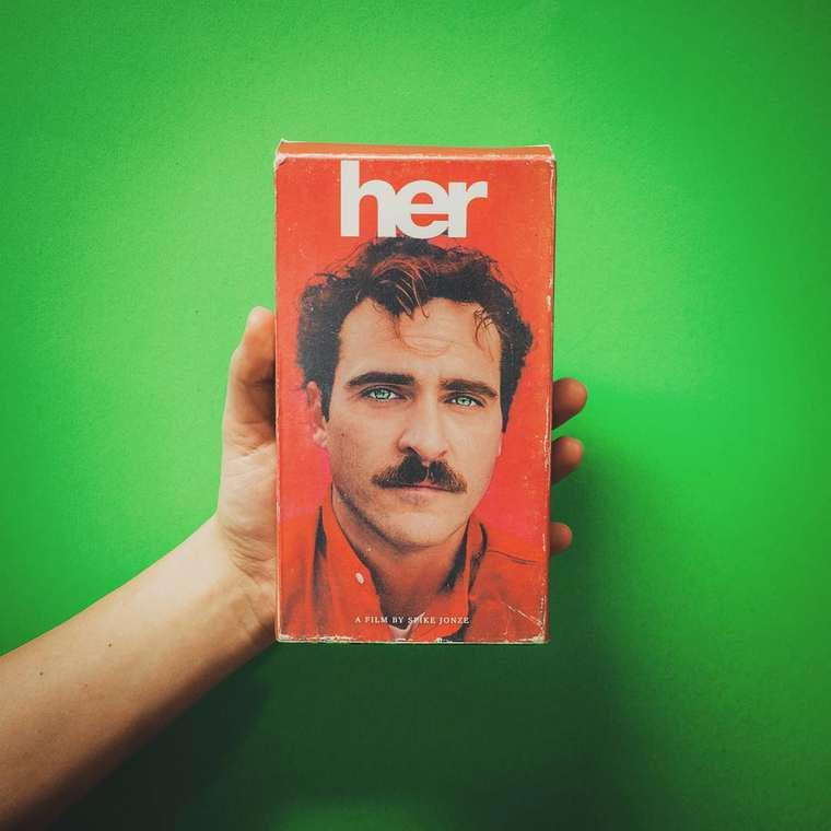 offtrackoutlet-vhs-movies_07